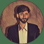 Fahad Maqsood