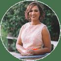 Nalini Persad